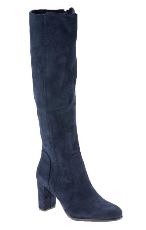Sergio Leone > msbuty markowe obuwie w niskich cenach
